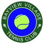 Bayview Village Tennis Club